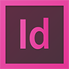 Cursus InDesign